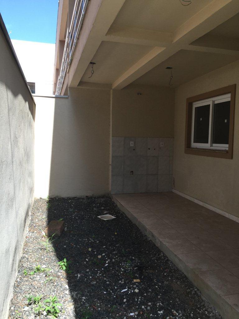 Imobiliária Lottici - Casa 3 Dorm, São José - Foto 9