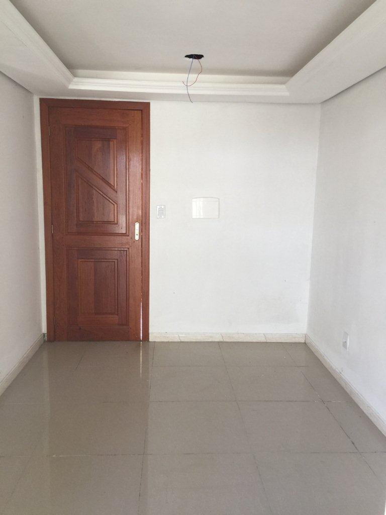 Imobiliária Lottici - Casa 3 Dorm, São José - Foto 8