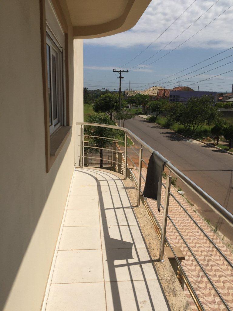 Imobiliária Lottici - Casa 3 Dorm, São José - Foto 5