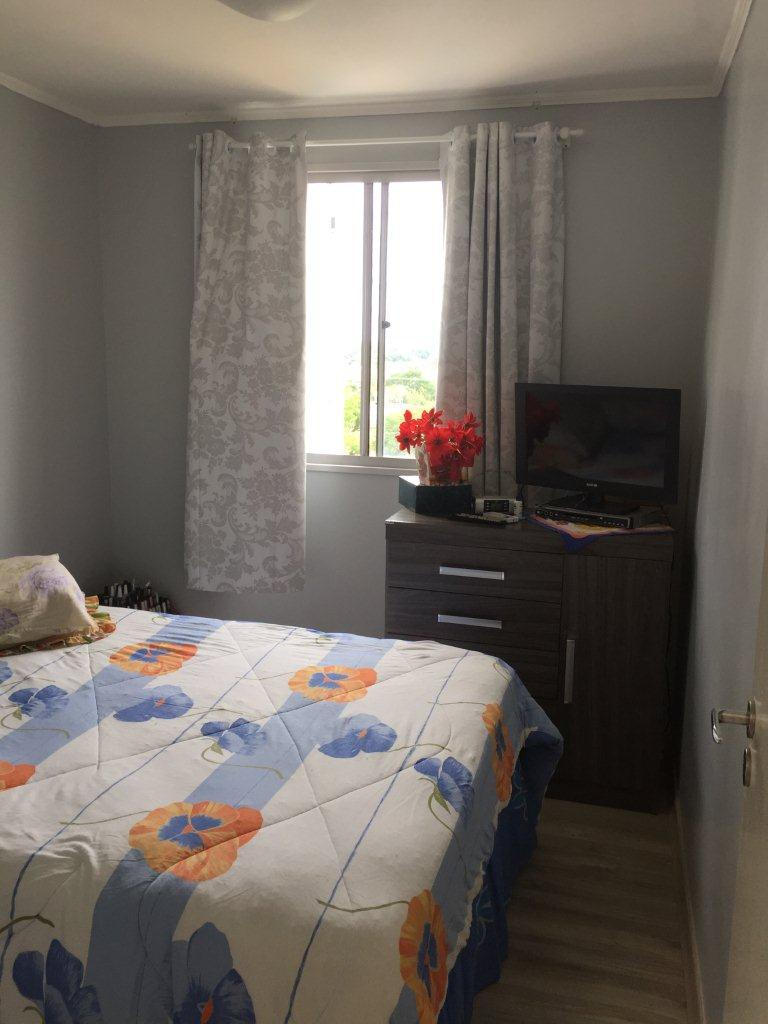 Imobiliária Lottici - Cobertura 2 Dorm, Igara - Foto 10