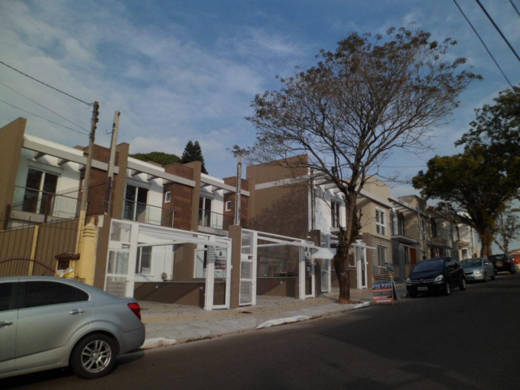 Imobiliária Lottici - Casa 3 Dorm, Canoas (309022) - Foto 6