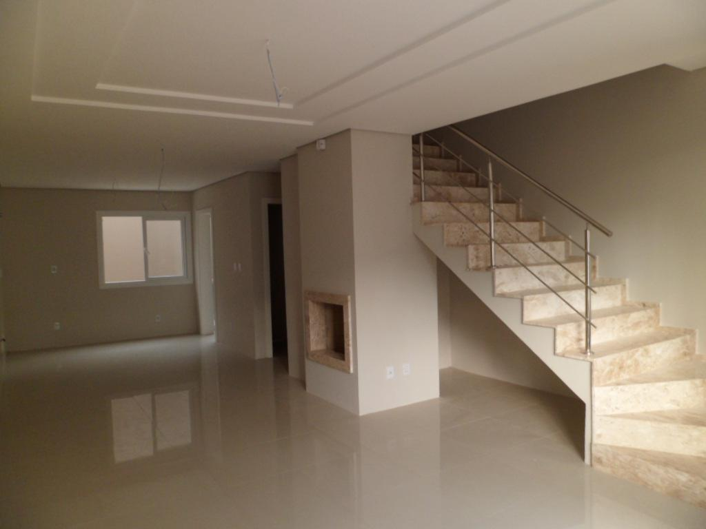 Imobiliária Lottici - Casa 3 Dorm, Canoas (309022) - Foto 4
