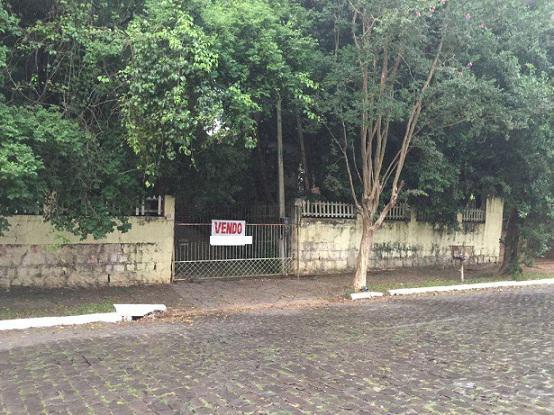 Imobiliária Lottici - Terreno, Canoas (309334) - Foto 5