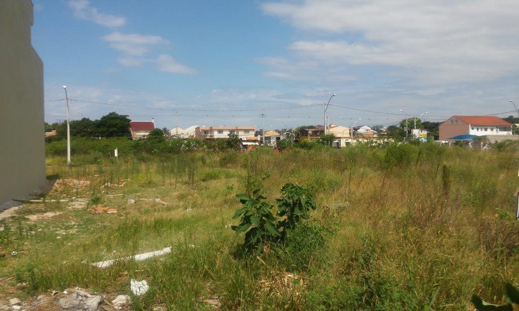 Imobiliária Lottici - Terreno, Estância Velha