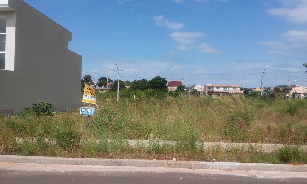 Imobiliária Lottici - Terreno, Estância Velha - Foto 2