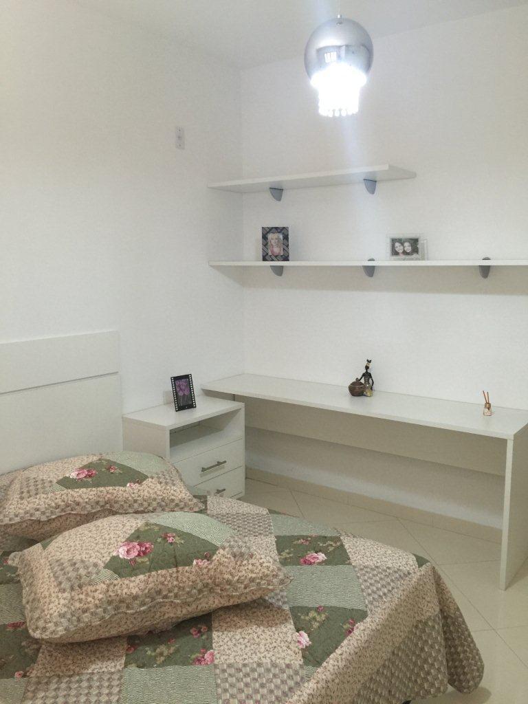 Imobiliária Lottici - Casa 2 Dorm, Mathias Velho - Foto 10