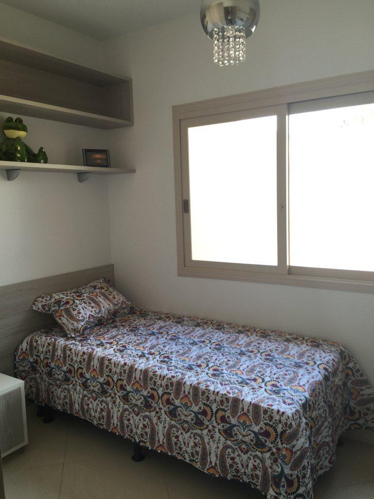 Imobiliária Lottici - Casa 2 Dorm, Mathias Velho - Foto 9