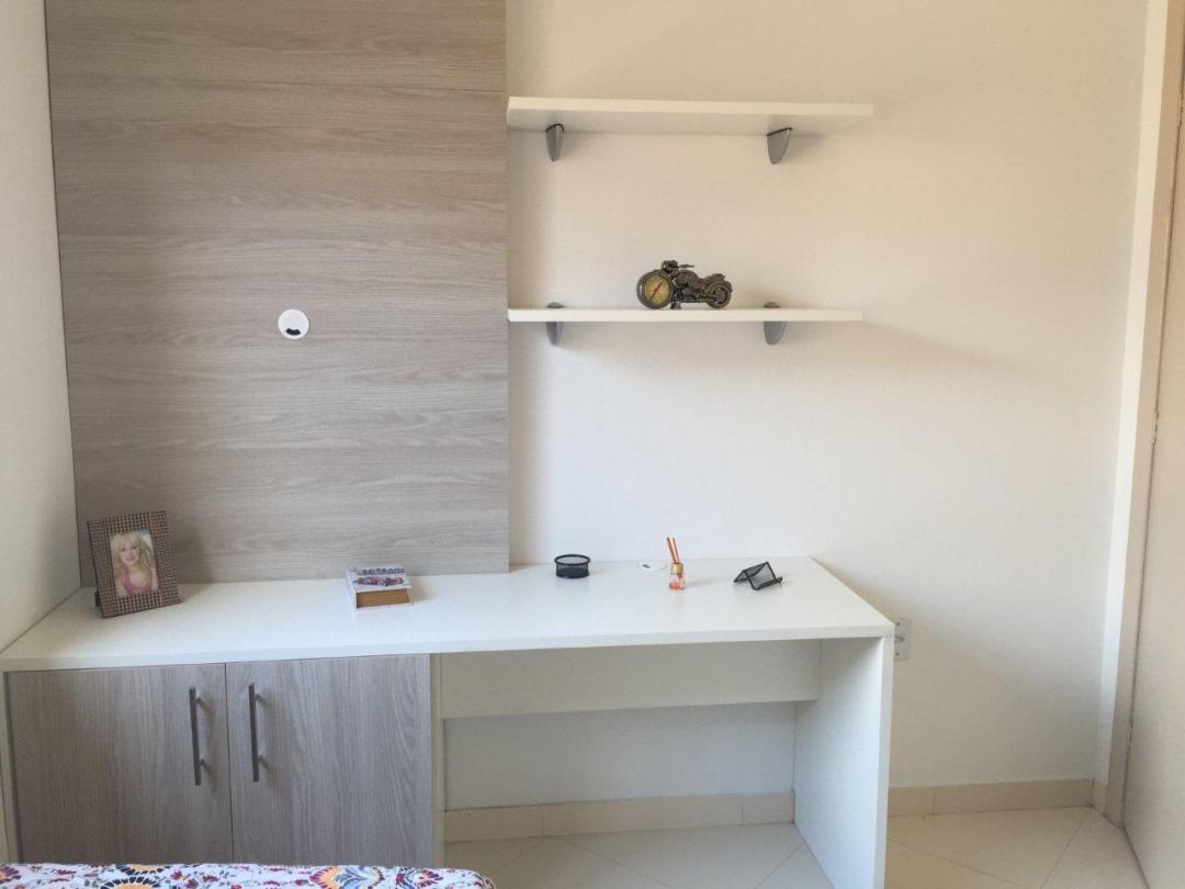 Imobiliária Lottici - Casa 2 Dorm, Mathias Velho - Foto 8