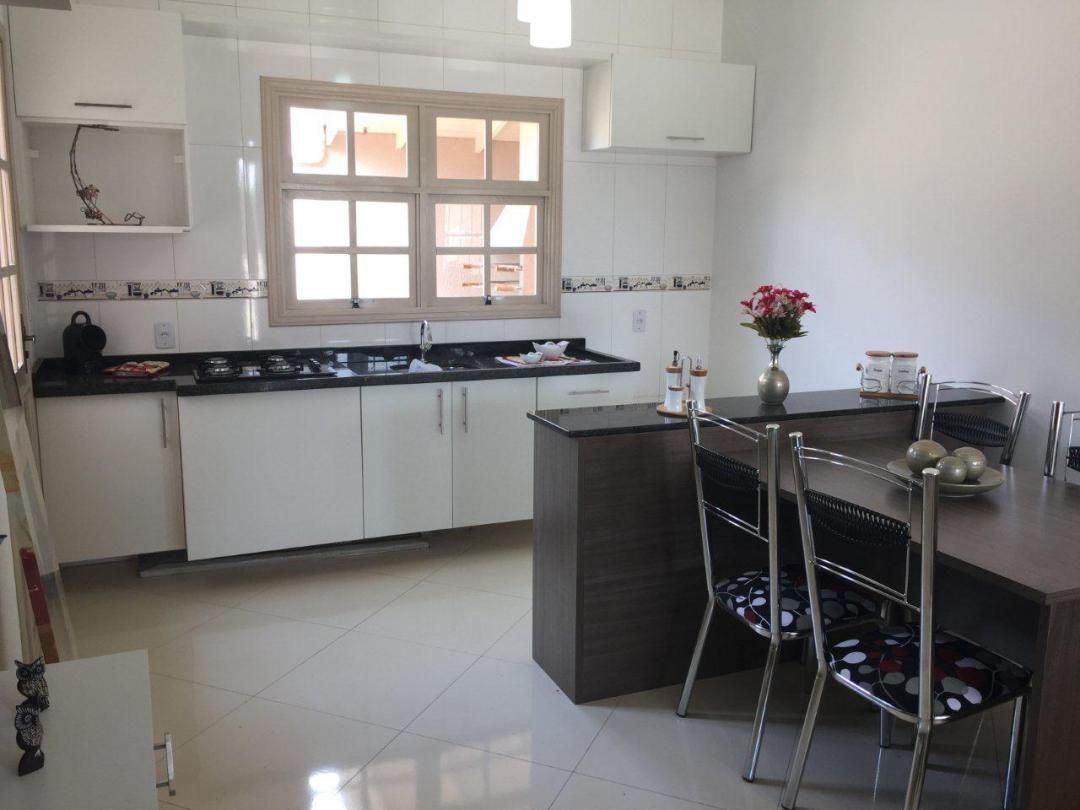 Imobiliária Lottici - Casa 2 Dorm, Mathias Velho - Foto 6
