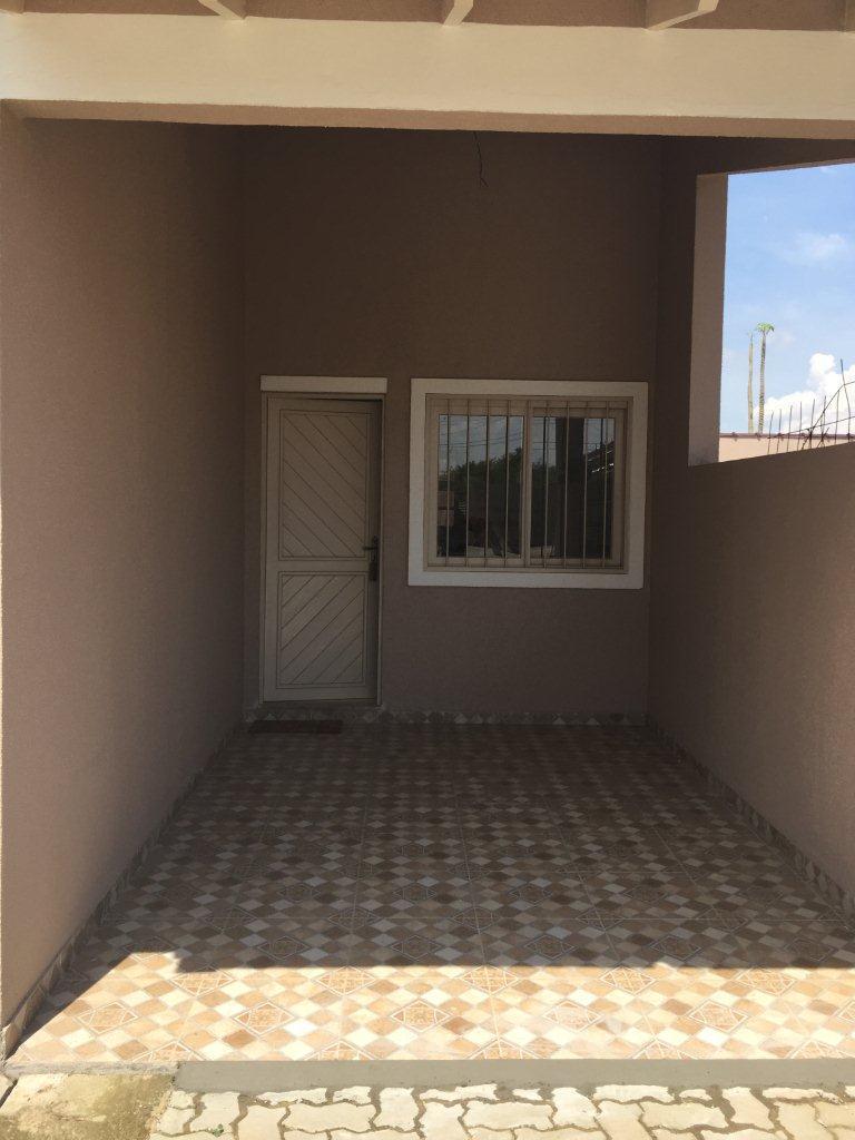 Imobiliária Lottici - Casa 2 Dorm, Mathias Velho