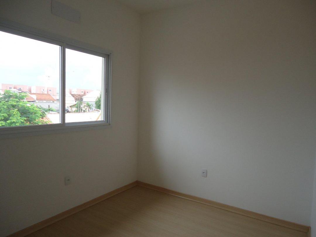 Imobiliária Lottici - Casa 2 Dorm, Igara, Canoas - Foto 9