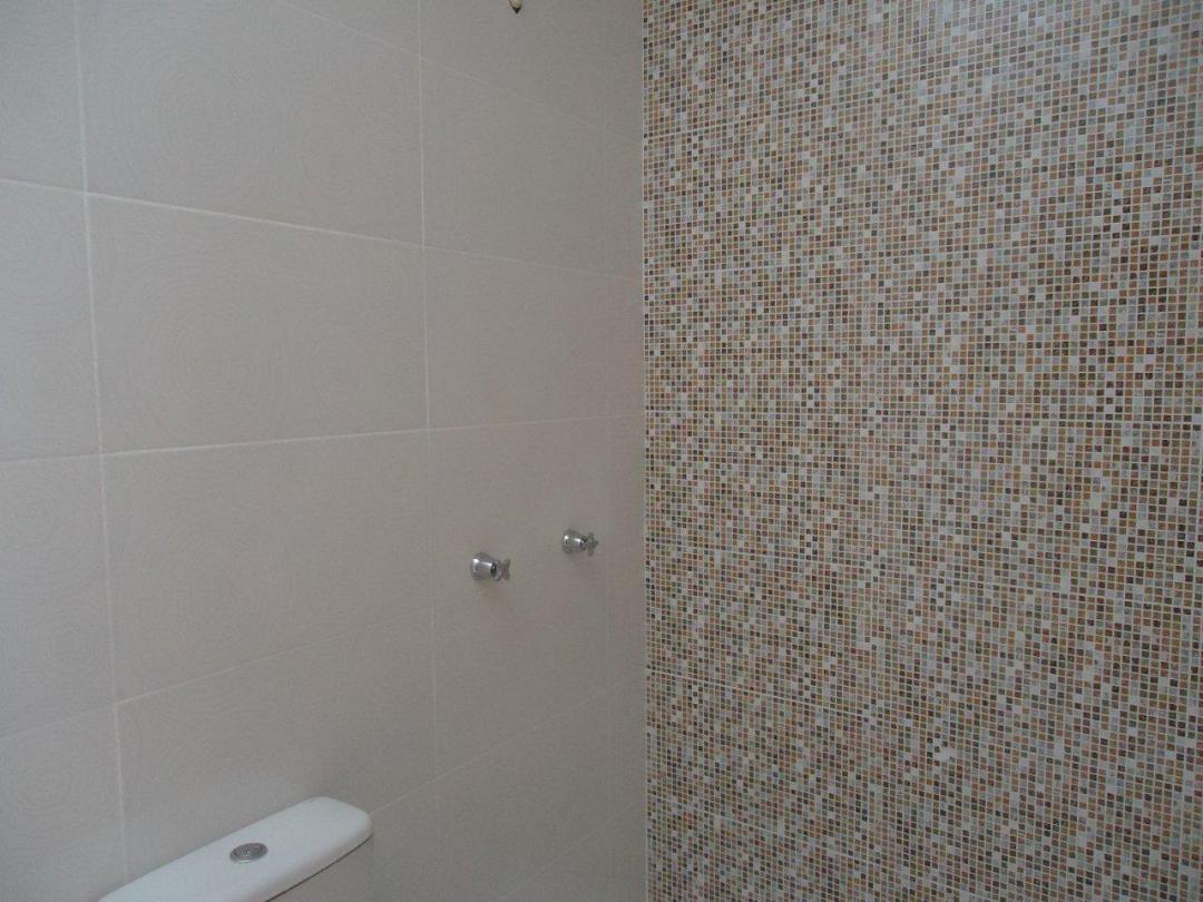 Imobiliária Lottici - Casa 2 Dorm, Igara, Canoas - Foto 8