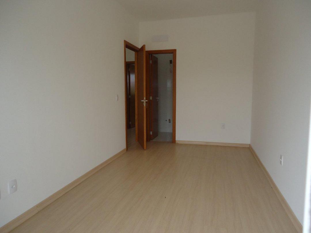 Imobiliária Lottici - Casa 2 Dorm, Igara, Canoas - Foto 4