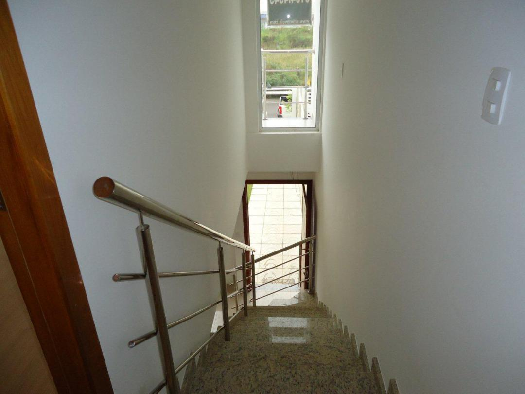Imobiliária Lottici - Casa 2 Dorm, Igara, Canoas - Foto 3