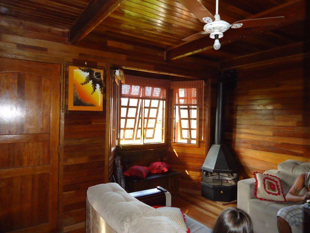 Imobiliária Lottici - Casa 3 Dorm, Igara, Canoas - Foto 9