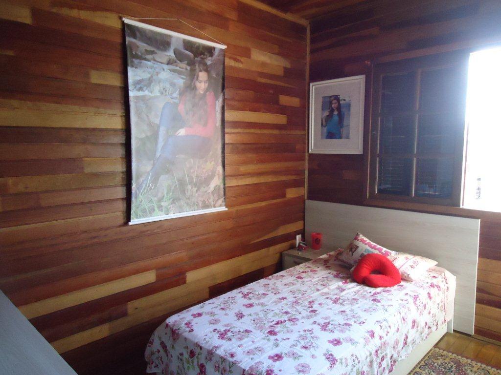Imobiliária Lottici - Casa 3 Dorm, Igara, Canoas - Foto 7