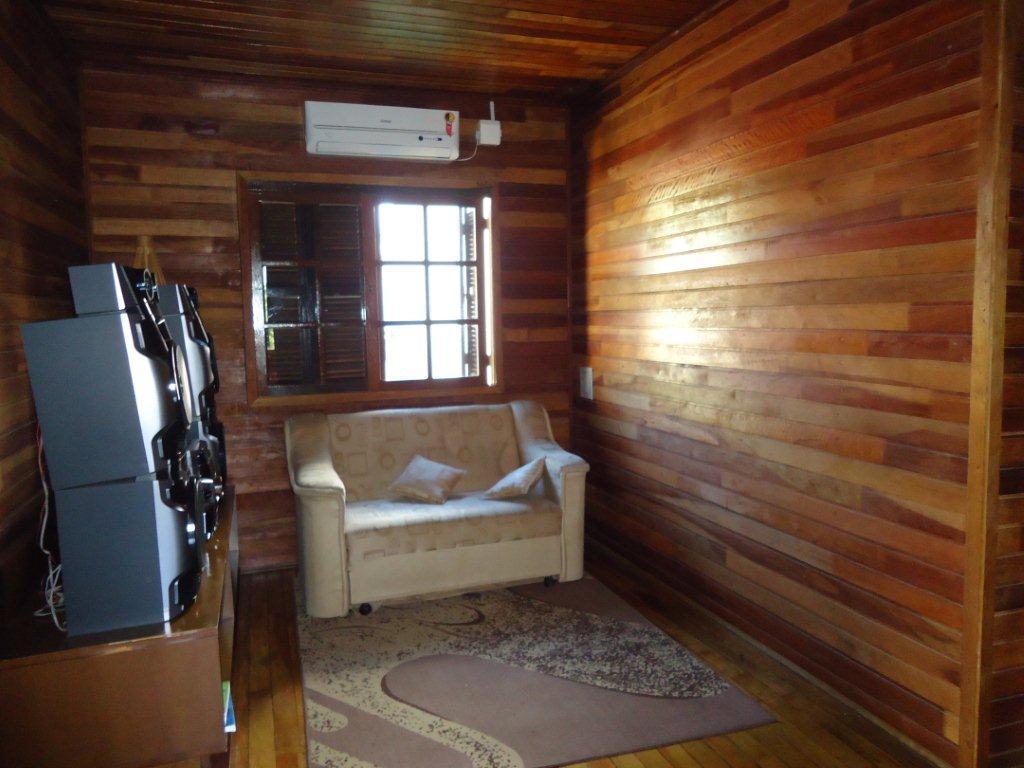 Imobiliária Lottici - Casa 3 Dorm, Igara, Canoas - Foto 4