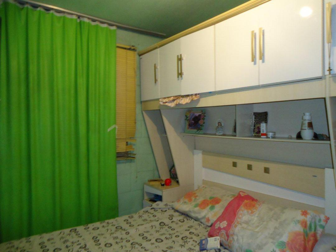 Imobiliária Lottici - Apto 2 Dorm, Estância Velha - Foto 5