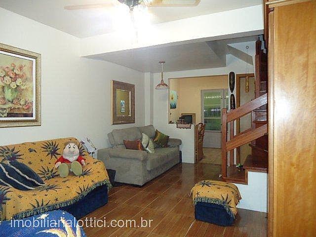 Imobiliária Lottici - Casa 2 Dorm, Rio Branco - Foto 6