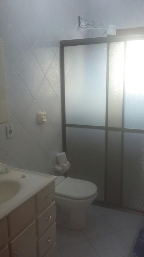 Imobiliária Lottici - Casa 4 Dorm, Centro, Canoas - Foto 9