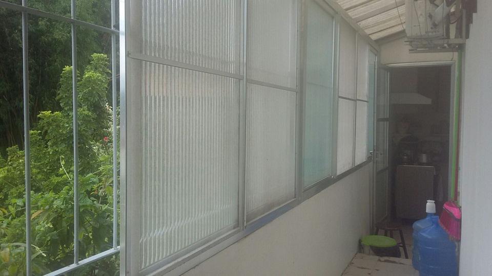 Imobiliária Lottici - Casa 4 Dorm, Centro, Canoas - Foto 5