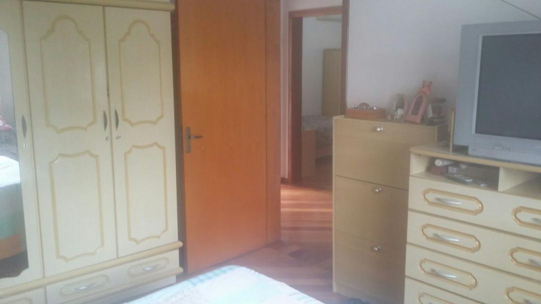 Imobiliária Lottici - Casa 4 Dorm, Centro, Canoas - Foto 4