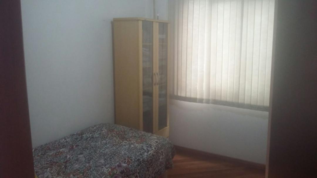 Imobiliária Lottici - Casa 4 Dorm, Centro, Canoas - Foto 3