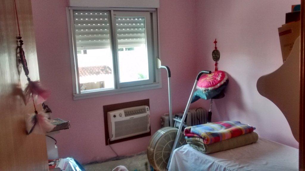 Imobiliária Lottici - Casa 3 Dorm, Harmonia - Foto 7