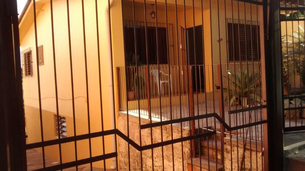 Imobiliária Lottici - Casa 3 Dorm, Canoas (312042)