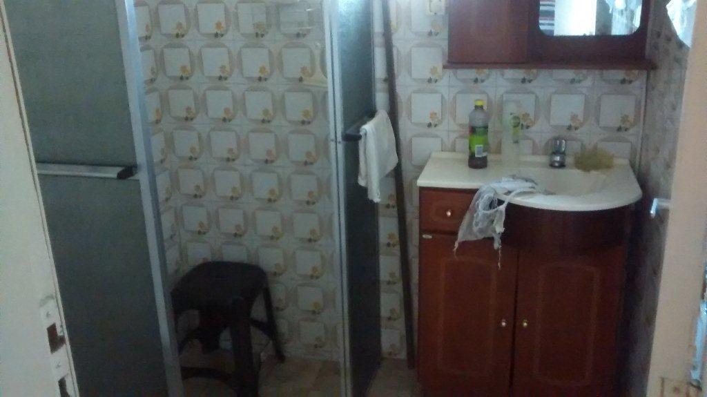 Imobiliária Lottici - Casa 3 Dorm, Canoas (312042) - Foto 10