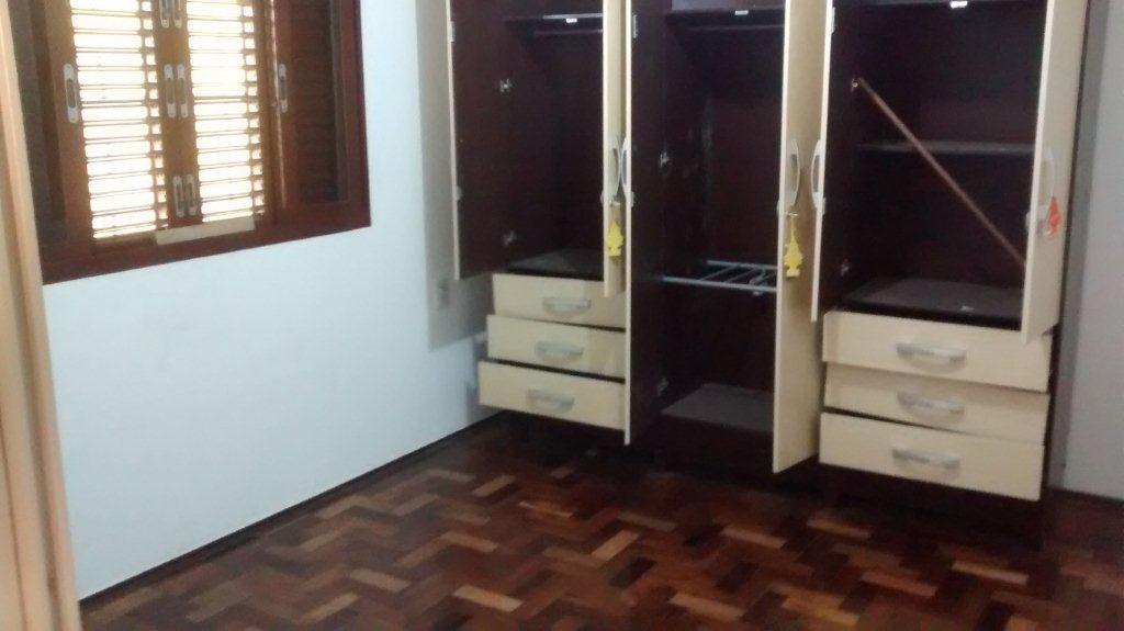 Imobiliária Lottici - Casa 3 Dorm, Canoas (312042) - Foto 9
