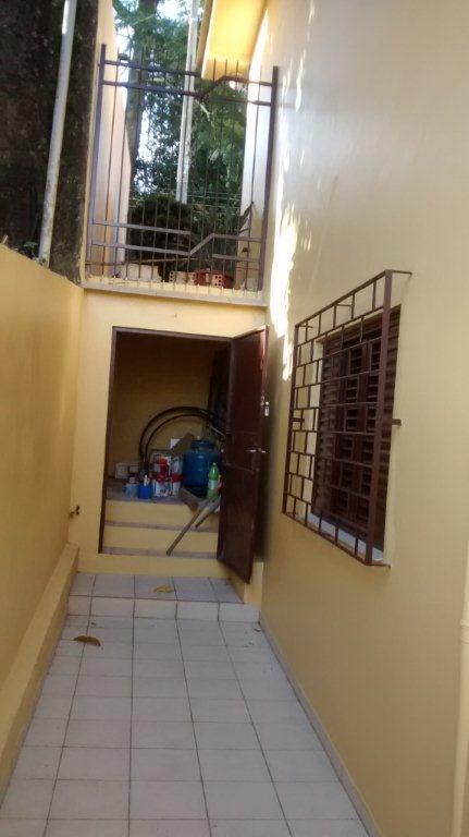 Imobiliária Lottici - Casa 3 Dorm, Canoas (312042) - Foto 7