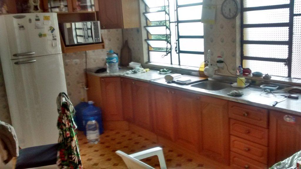 Imobiliária Lottici - Casa 3 Dorm, Canoas (312042) - Foto 6