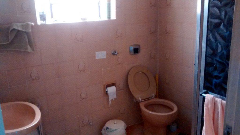 Imobiliária Lottici - Casa 3 Dorm, Canoas (312042) - Foto 4