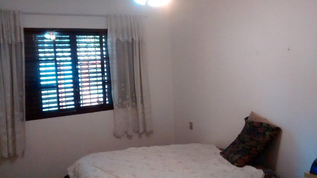 Imobiliária Lottici - Casa 3 Dorm, Canoas (312042) - Foto 3