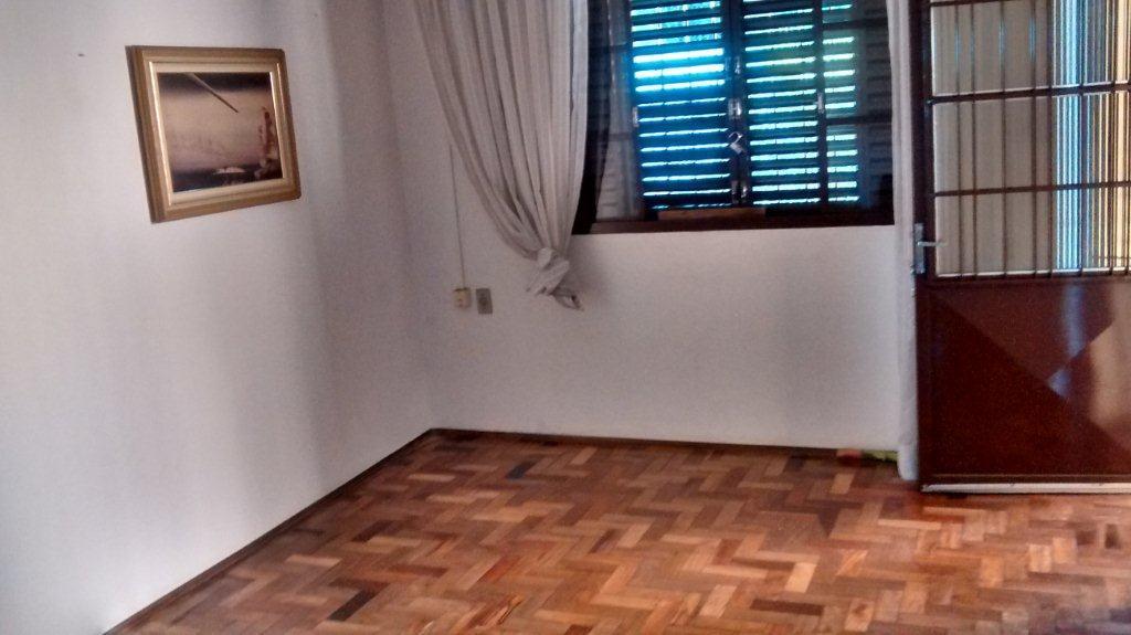 Imobiliária Lottici - Casa 3 Dorm, Canoas (312042) - Foto 2