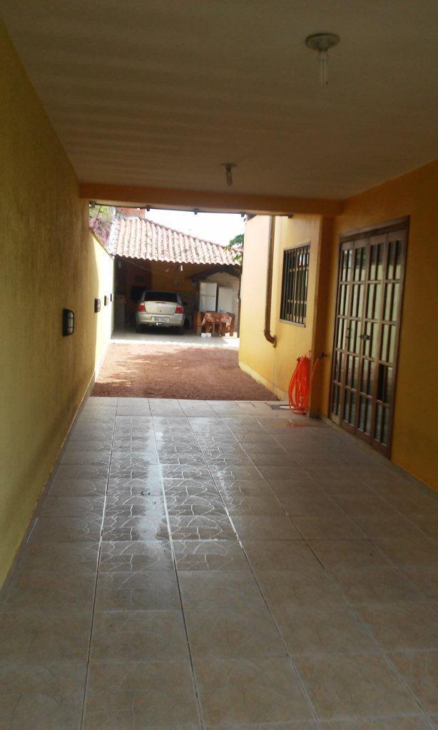 Imobiliária Lottici - Casa 5 Dorm, Bela Vista - Foto 10