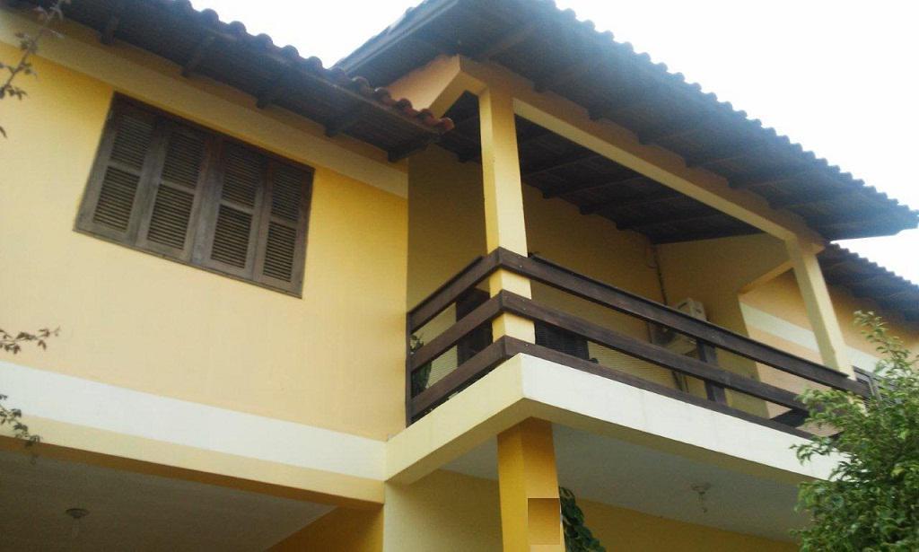 Imobiliária Lottici - Casa 5 Dorm, Bela Vista - Foto 9