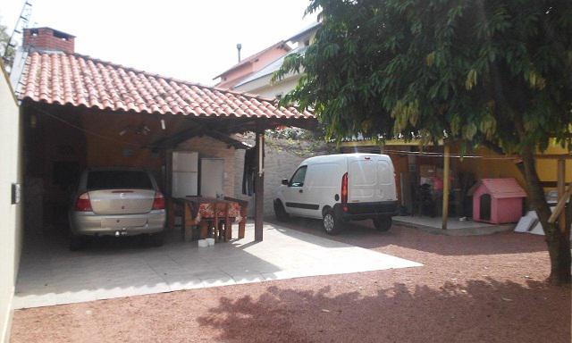Imobiliária Lottici - Casa 5 Dorm, Bela Vista - Foto 8
