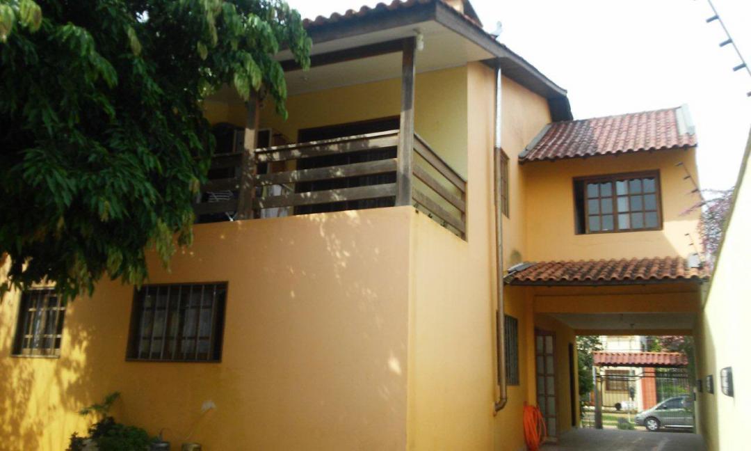 Imobiliária Lottici - Casa 5 Dorm, Bela Vista - Foto 7