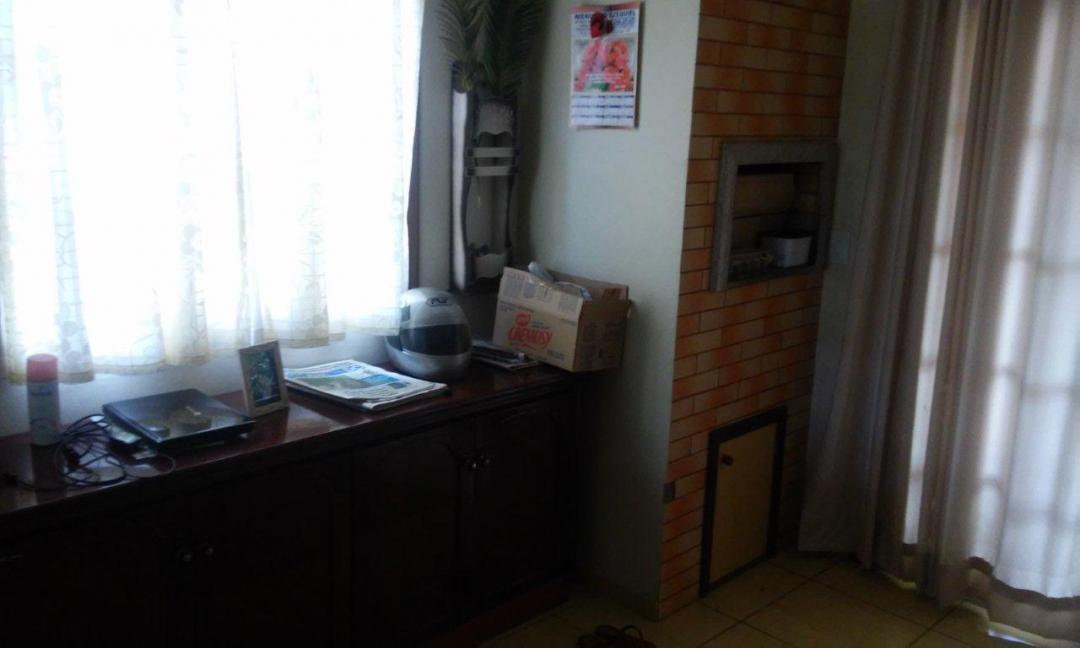 Imobiliária Lottici - Casa 5 Dorm, Bela Vista - Foto 4