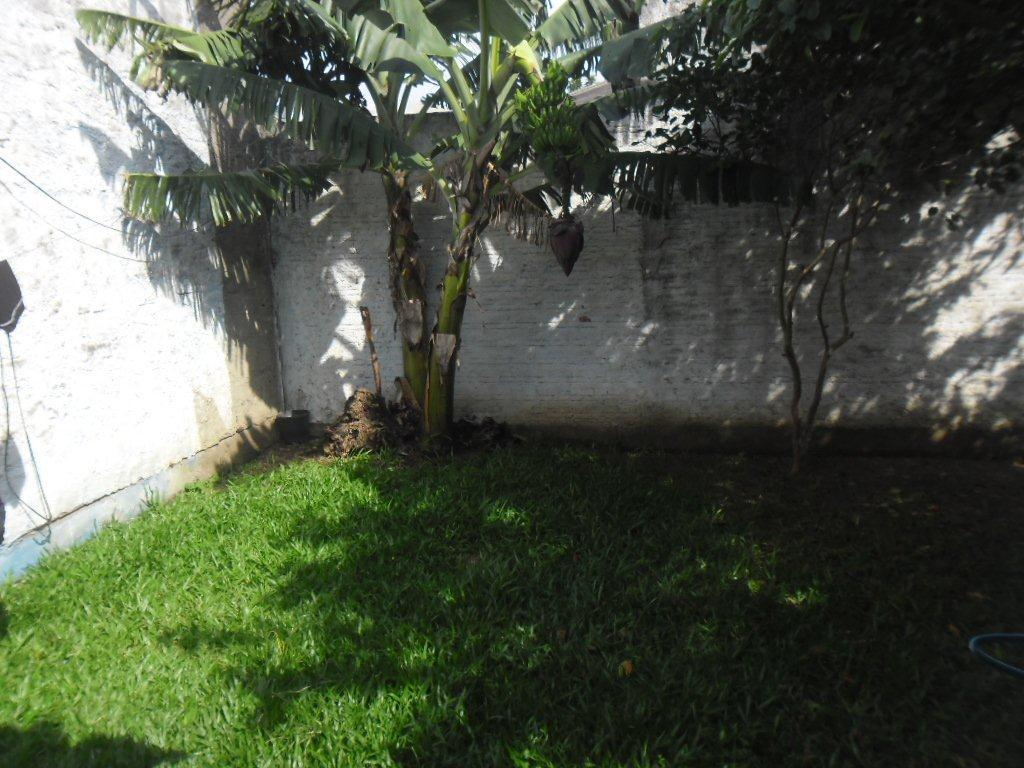 Imobiliária Lottici - Casa 2 Dorm, São José - Foto 10