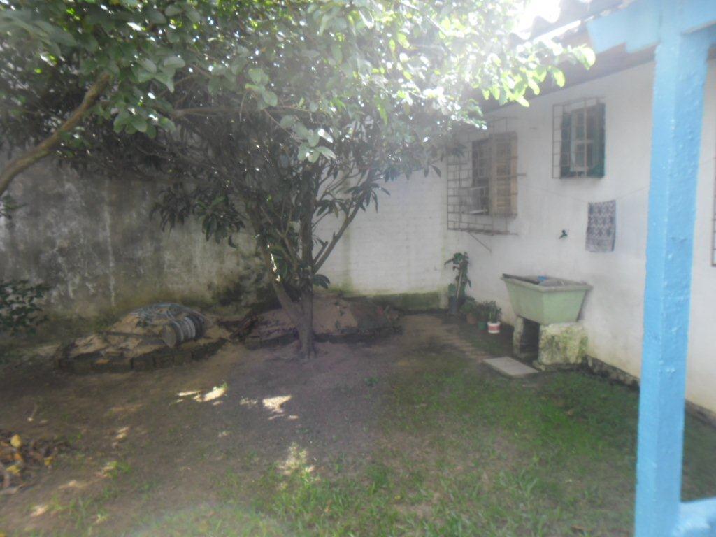 Imobiliária Lottici - Casa 2 Dorm, São José - Foto 9