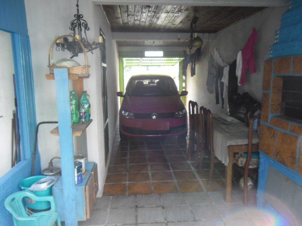 Imobiliária Lottici - Casa 2 Dorm, São José - Foto 8