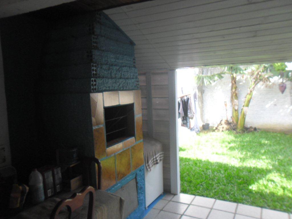 Imobiliária Lottici - Casa 2 Dorm, São José - Foto 7