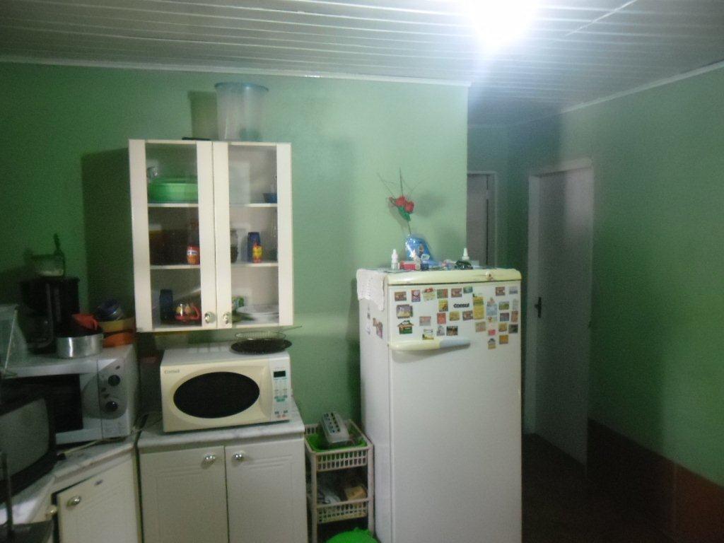Imobiliária Lottici - Casa 2 Dorm, São José - Foto 6