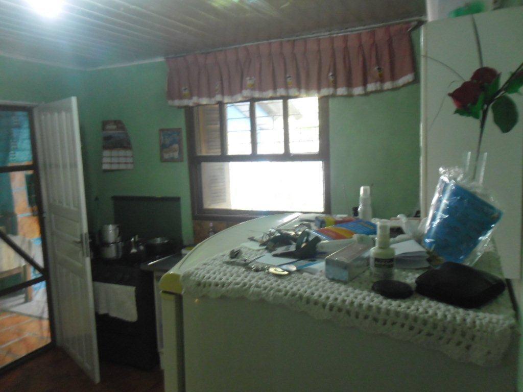 Imobiliária Lottici - Casa 2 Dorm, São José - Foto 5
