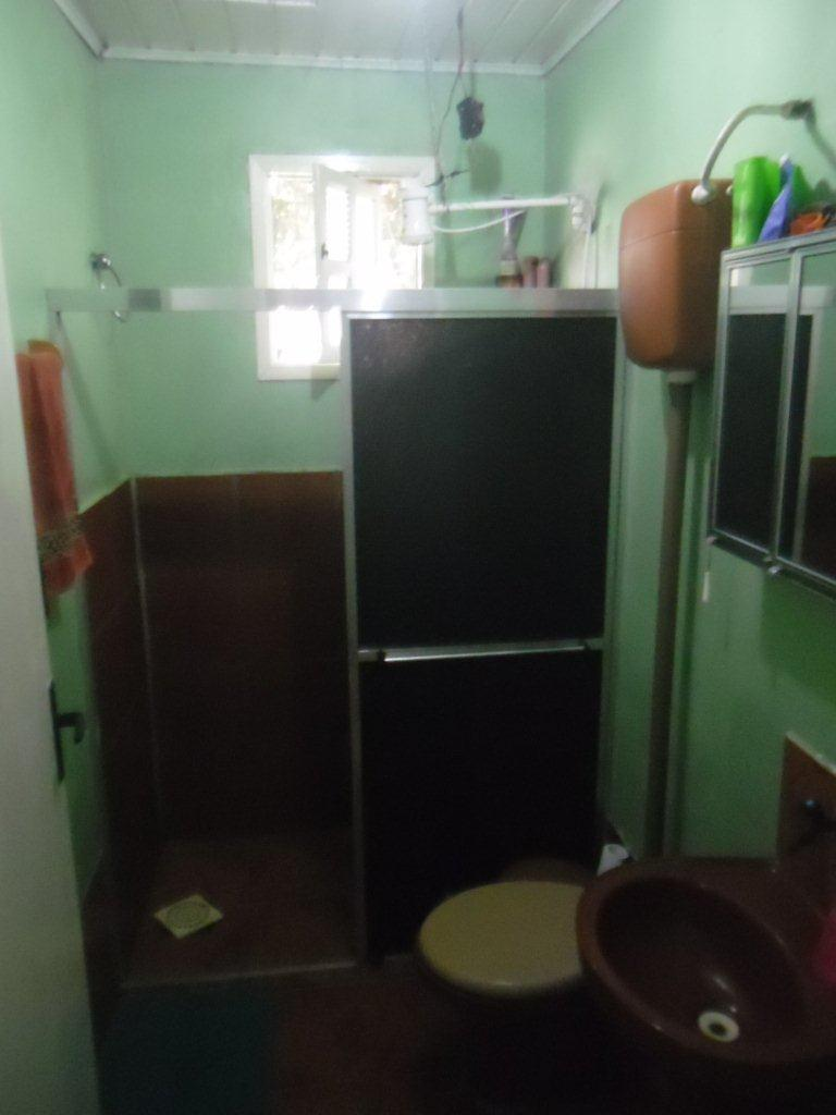 Imobiliária Lottici - Casa 2 Dorm, São José - Foto 4
