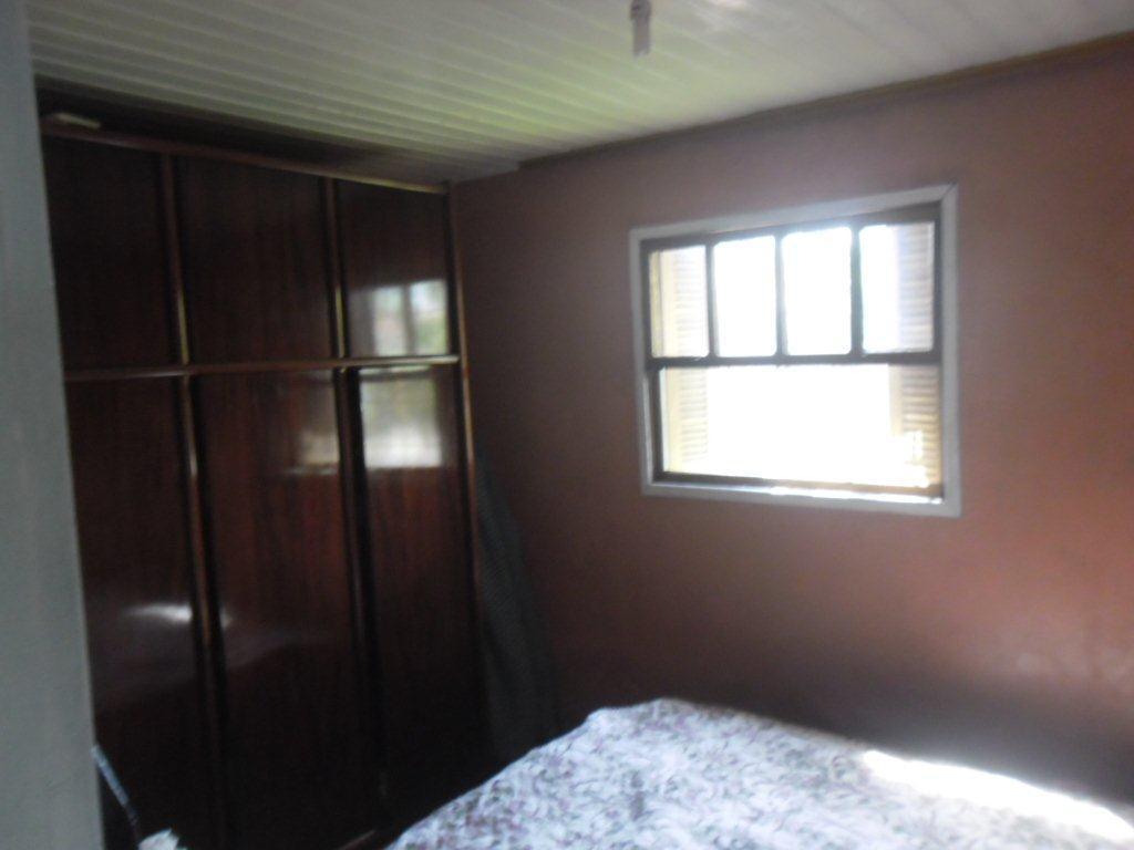 Imobiliária Lottici - Casa 2 Dorm, São José - Foto 3