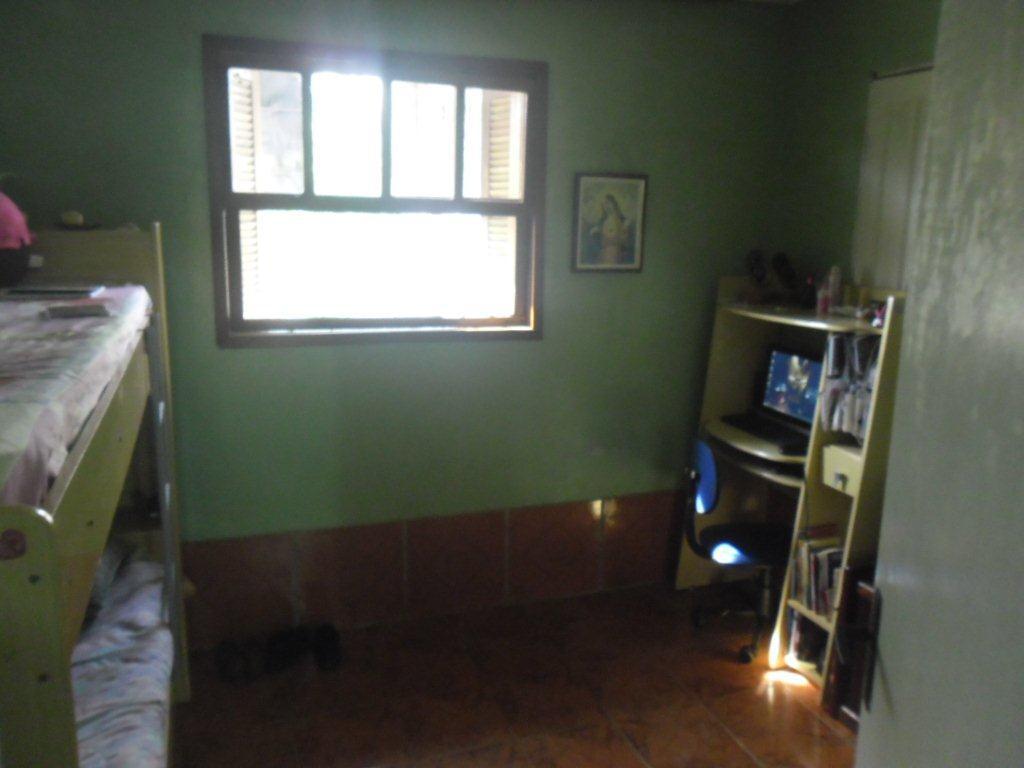 Imobiliária Lottici - Casa 2 Dorm, São José - Foto 2